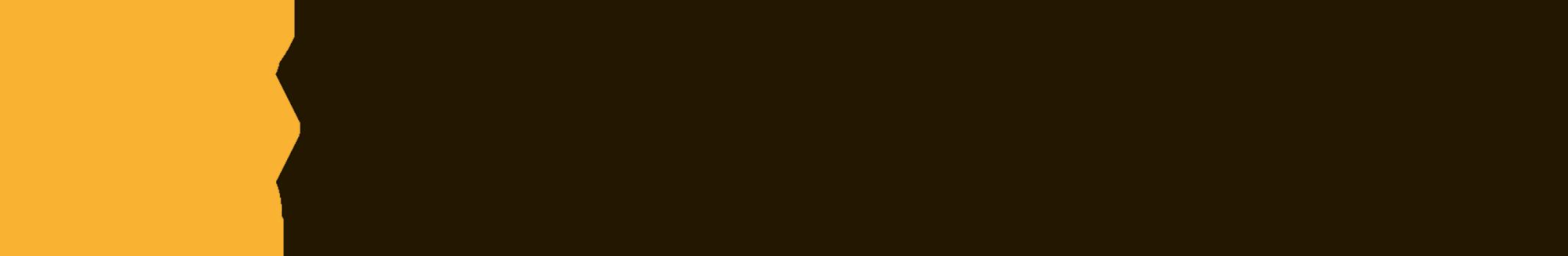 Ultrana