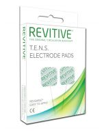 REVITIVE Body-Pads