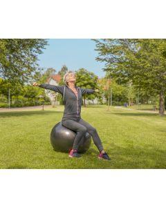 Gymnic Gymnastikball Plus