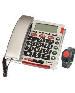 Notruftelefon Easywave FonAlarm