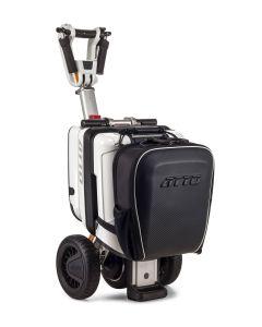 Rucksack zu Mobilitätsroller ATTO