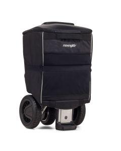 Transporttasche zu Mobilitätsroller ATTO