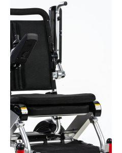 MovingStar faltbares Elektromobil Modell 501
