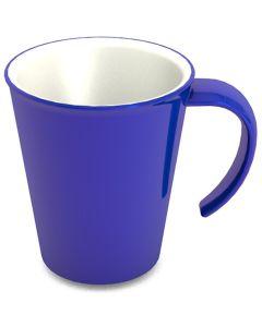 ORNAMIN Kaffeepott