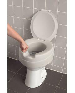 RUSSKA Toilettensitzerhöher Soft