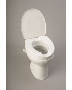 RUSSKA Toilettensitzerhöher
