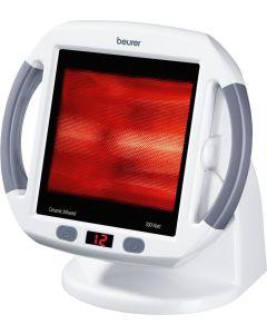 Beurer Infrarot-Wärmestrahler IL 50