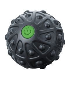 Beurer Massageball mit Vibration MG 10