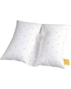 Lück Rhombo-fill Komfort-Kissen (Gesäßkissen)