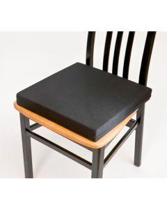 RUSSKA Komfort-Sitzkissen