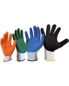 ARION Handschuhe für Kompressionsstrümpfe