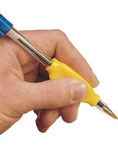 homecraft Kugelschreiber- und Bleistifthalter