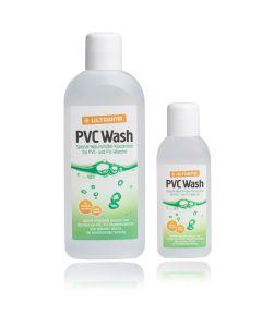Ultrana PVC Wash Desinfektionswaschmittel