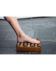 RUSSKA Fußmassageroller Rolling