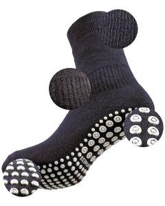 VITANESS Stopper-Socken GehSicher