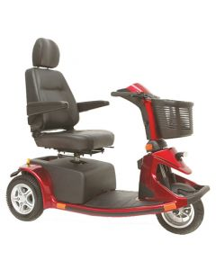 Mobilis Elektro-Scooter M83
