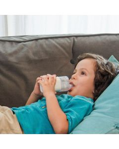 OMRON Inhalationsgerät MicroAIR U100