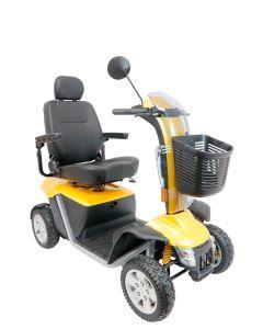 Mobilis Elektro-Scooter M94 2.0