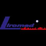 Liromed