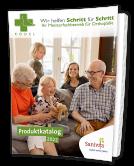 sanivita katalog 2021