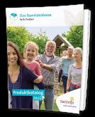 sanivita katalog 2022