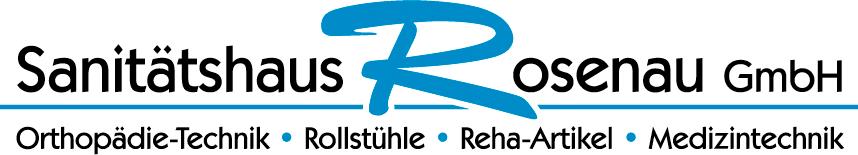 Sanivita Online-Shop