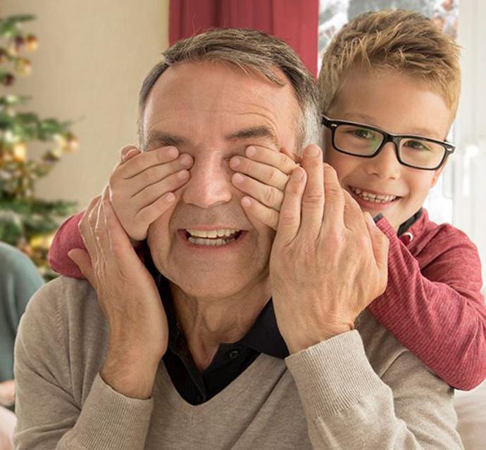 5 tipps f r weihnachtsgeschenke