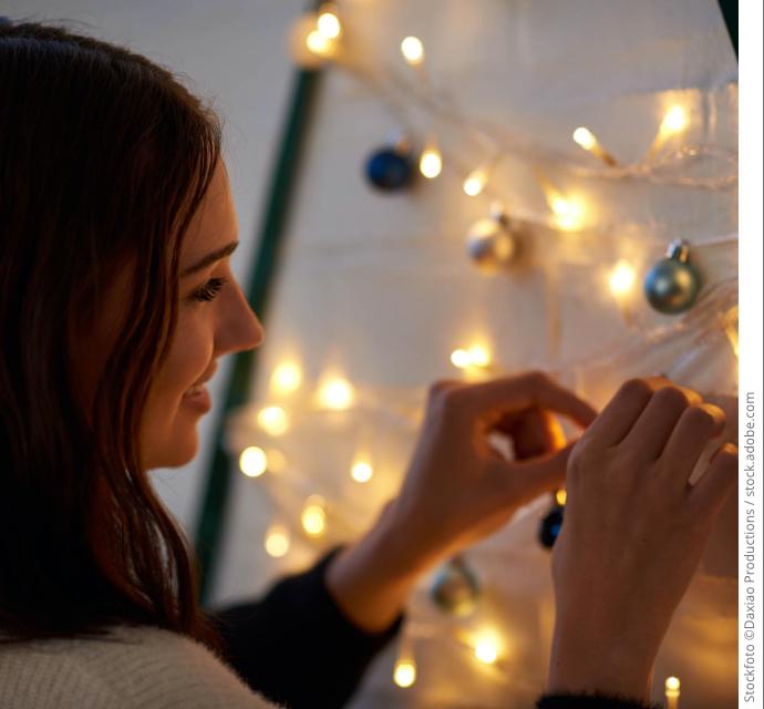 weihnachtsmarkt zu hause warum nicht sanivita 690x640 copyright