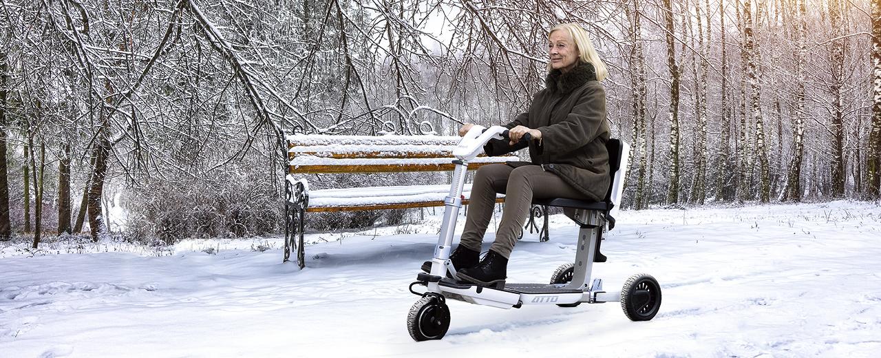 Atto im Schnee 1280x520