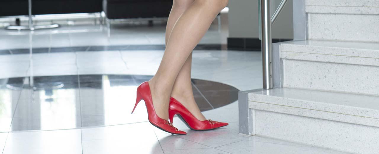 Rote Schuhe 1280x520
