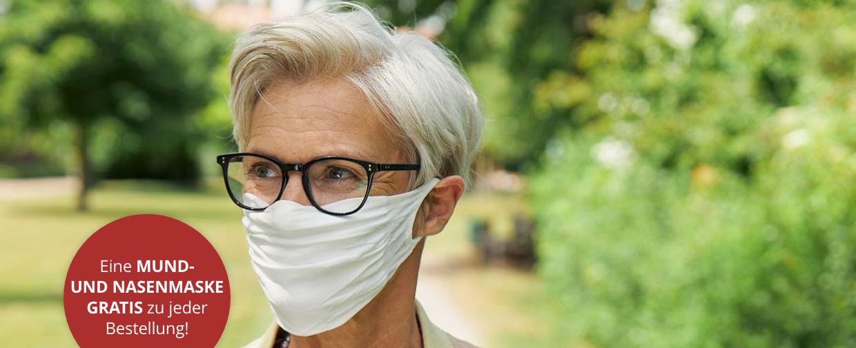 Sanivita gratis mund und nasen maske 1240x504 1