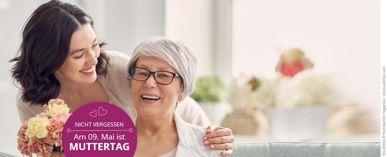 Sanivita muttertag 2021 1240x504