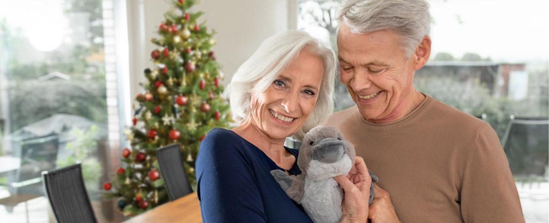 schenken sie gesundheit sanivita weihnachtsaktion slider