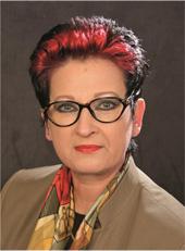 Cornelia Brodeßer