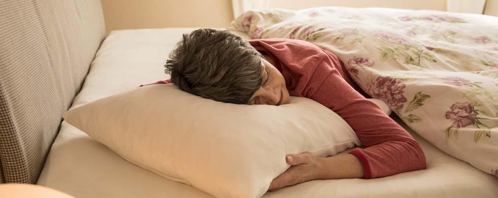 Ausgeschlafen-in-den-Tag-starten