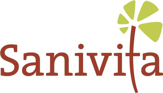 Sanivita-Logo